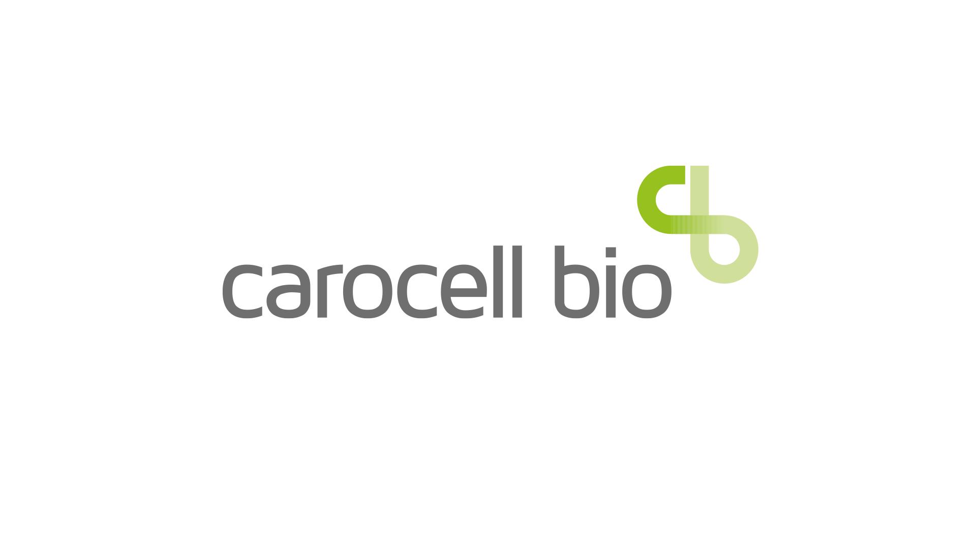 Carocell Bio