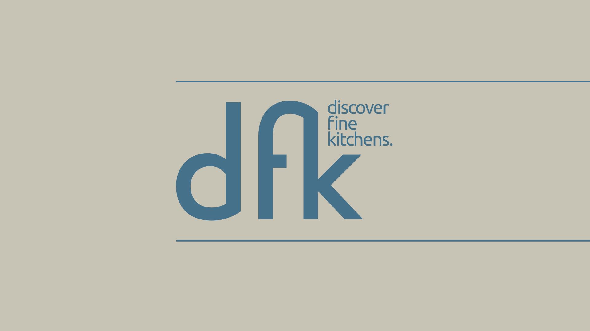 DFK brand