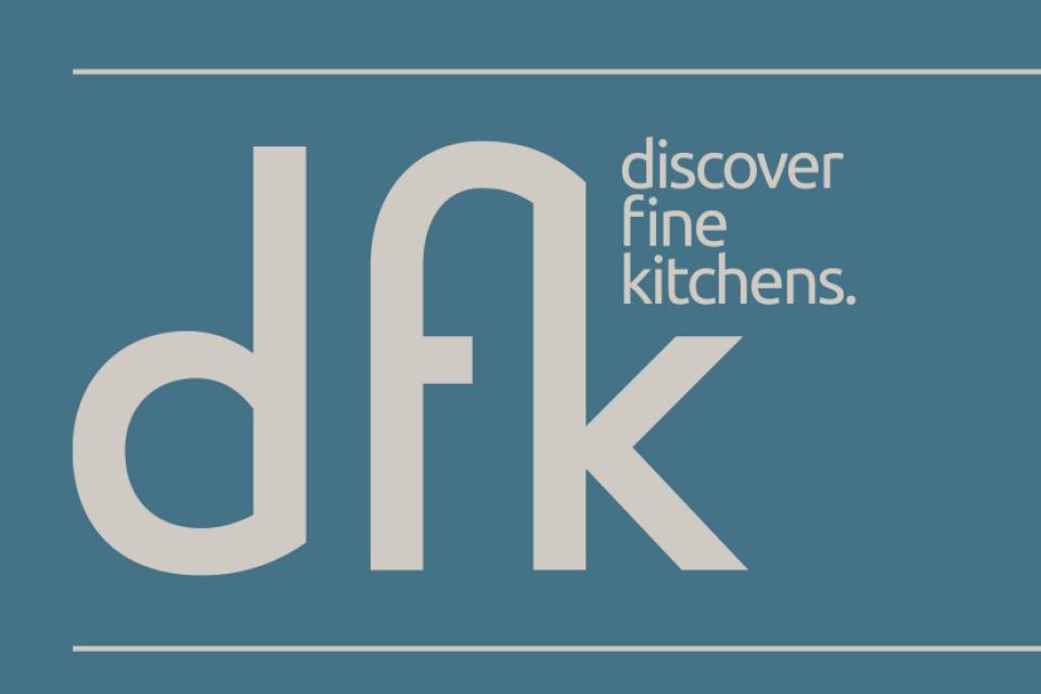 DFK Kitchens