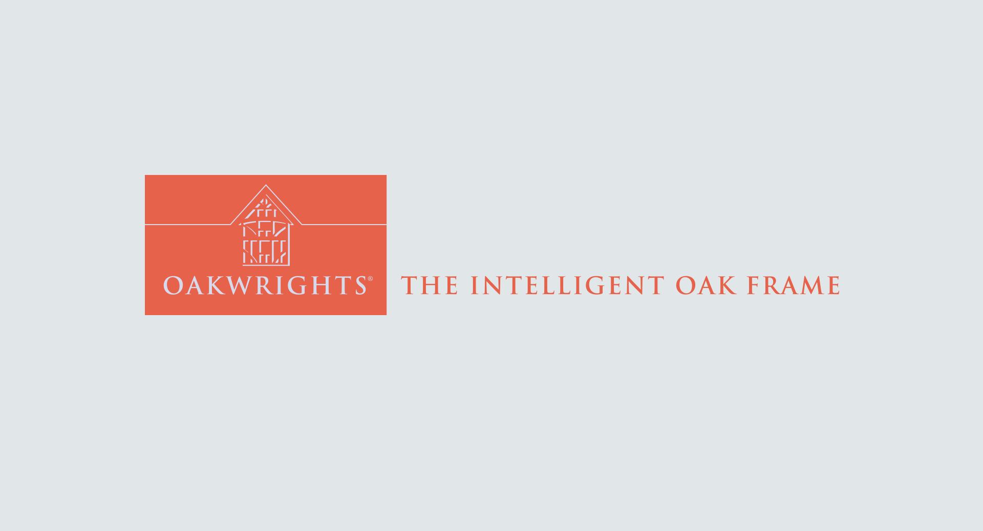 oakwrights intelligent oak frame