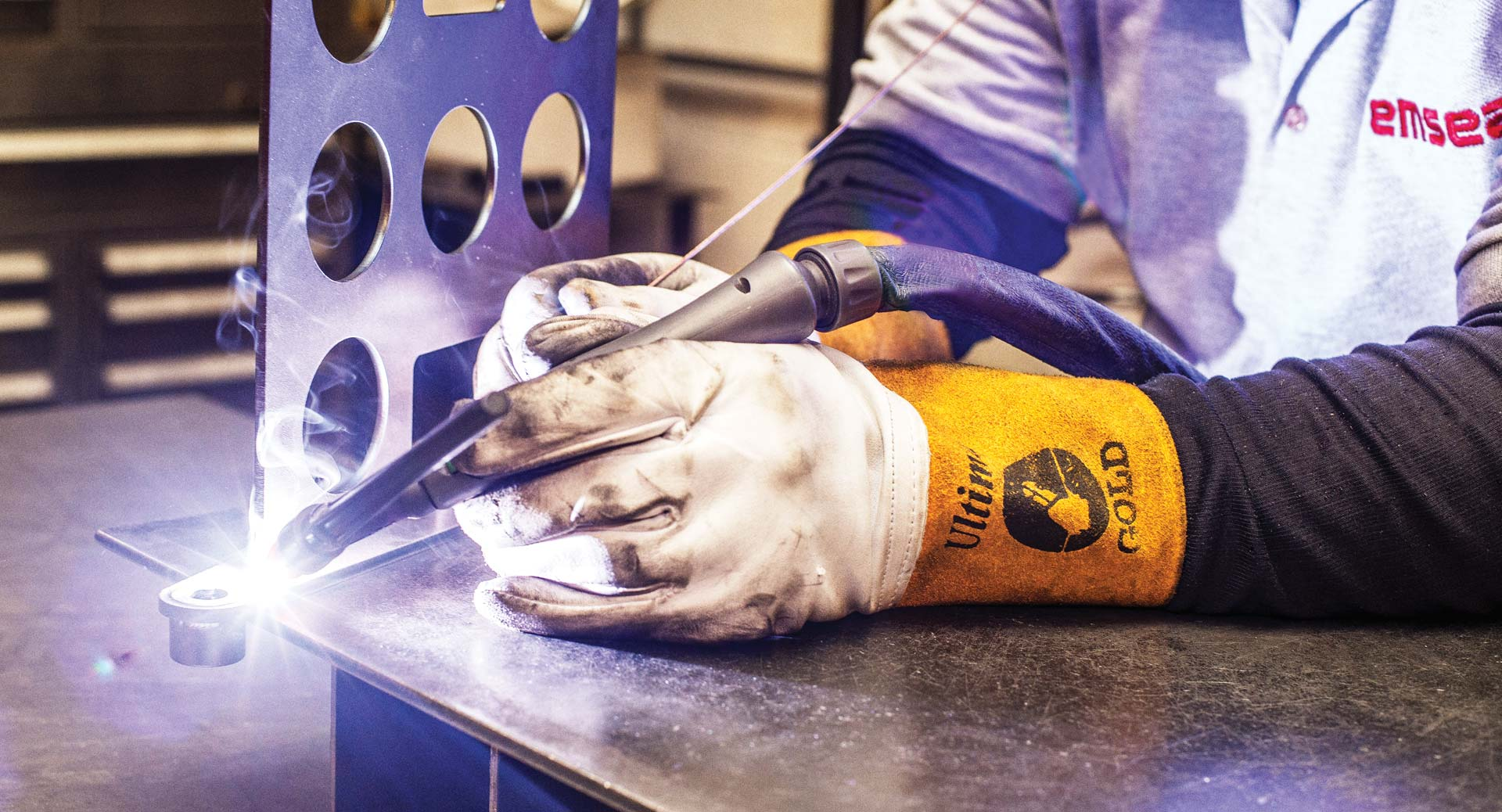 photography for manufacturing