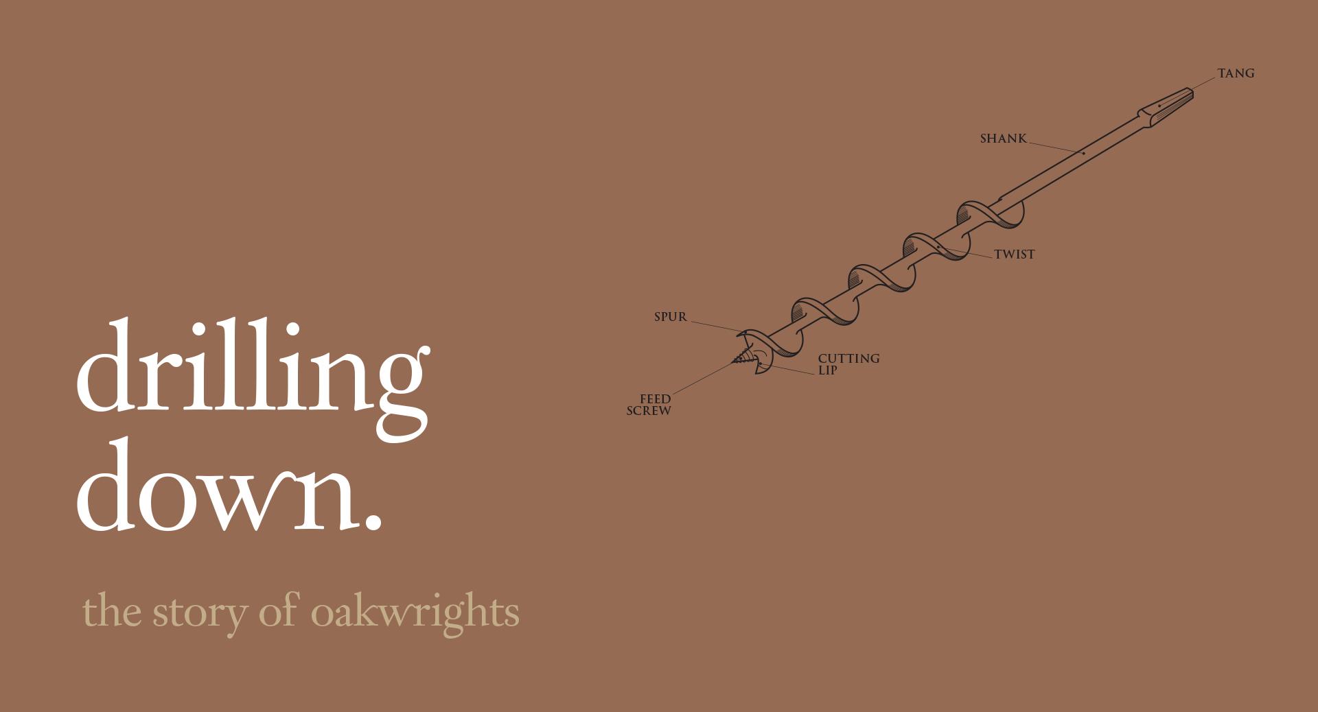 oakwrights illustration