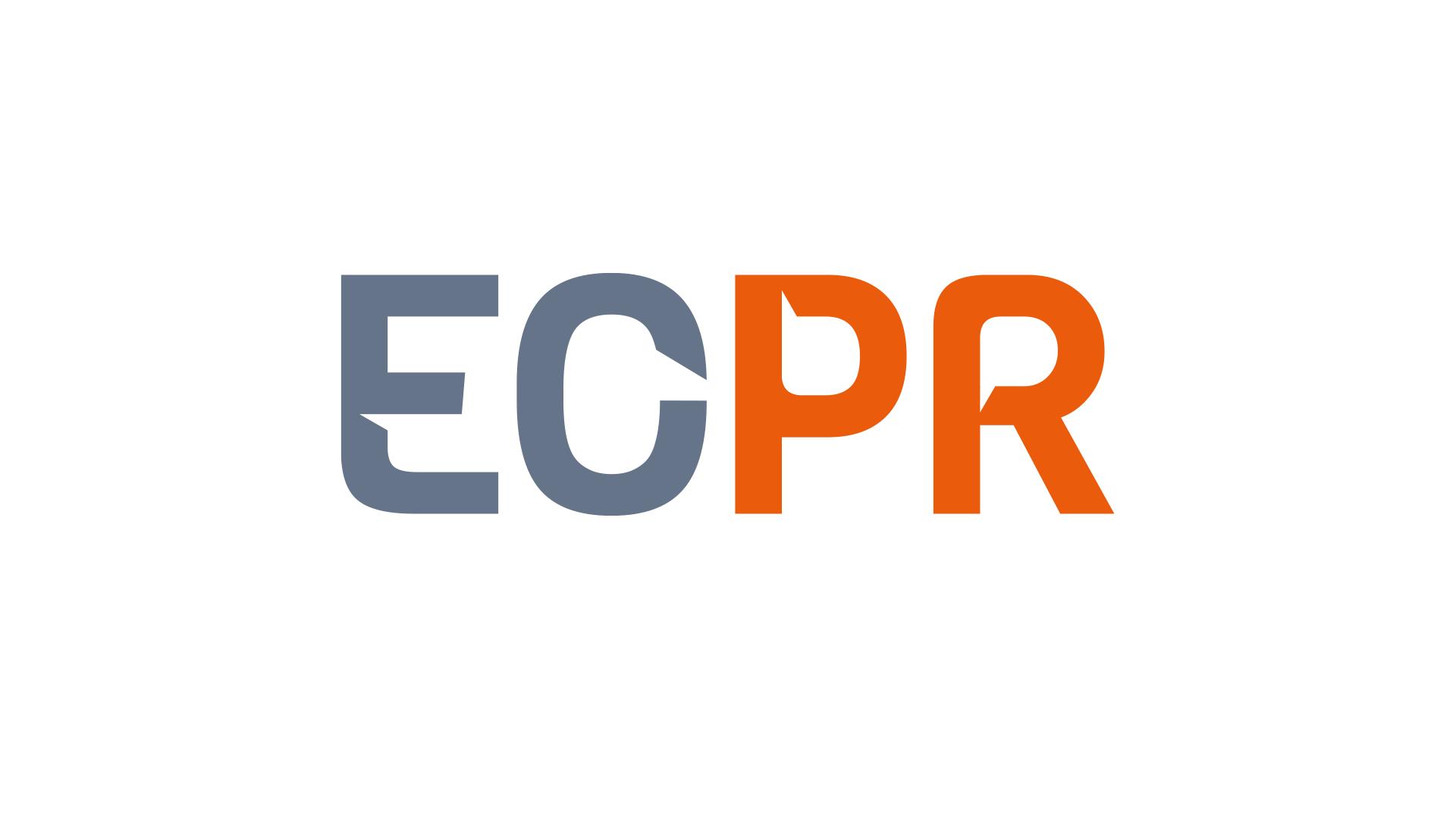 EC PR
