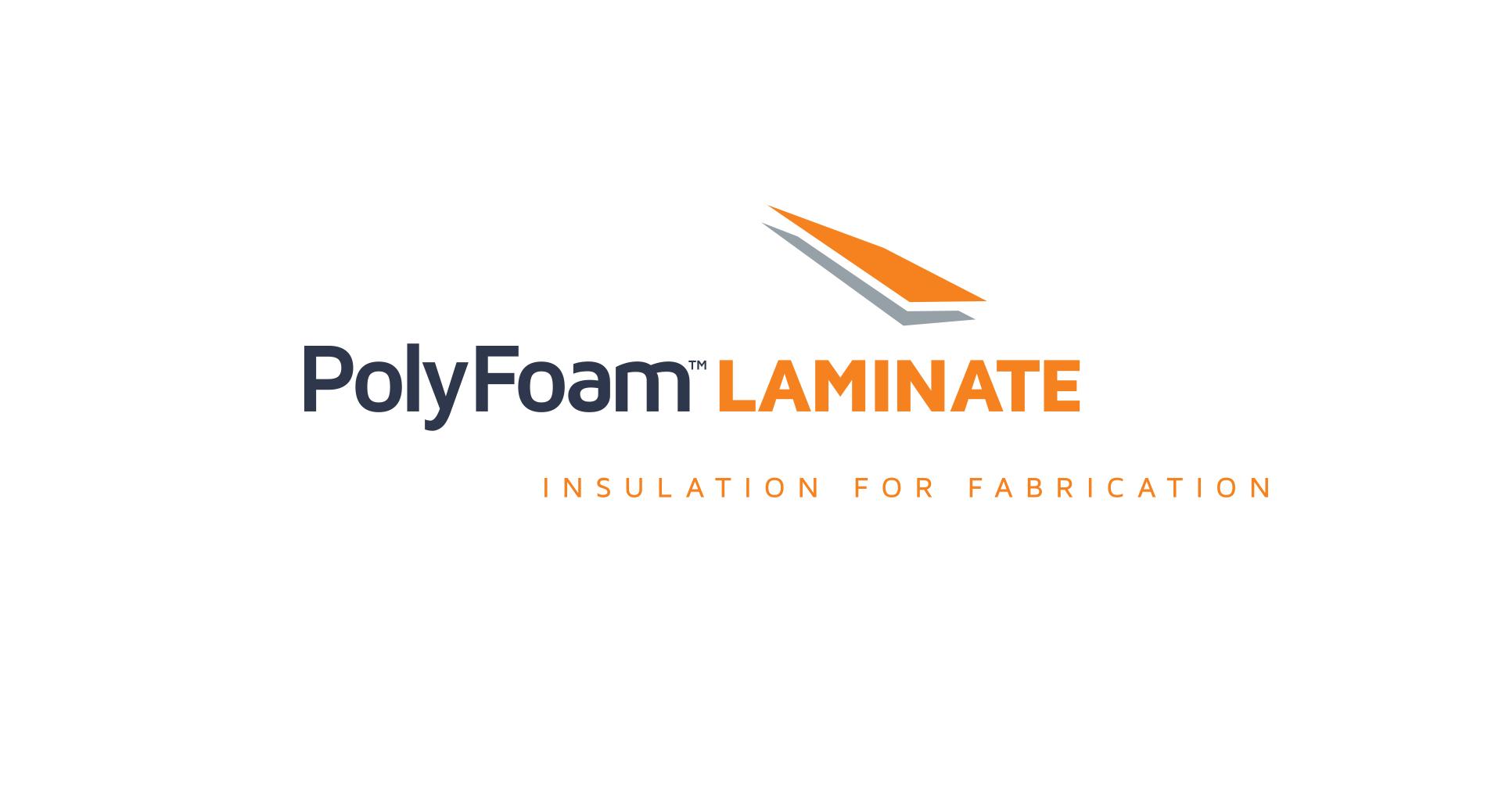 Polyfoam brand