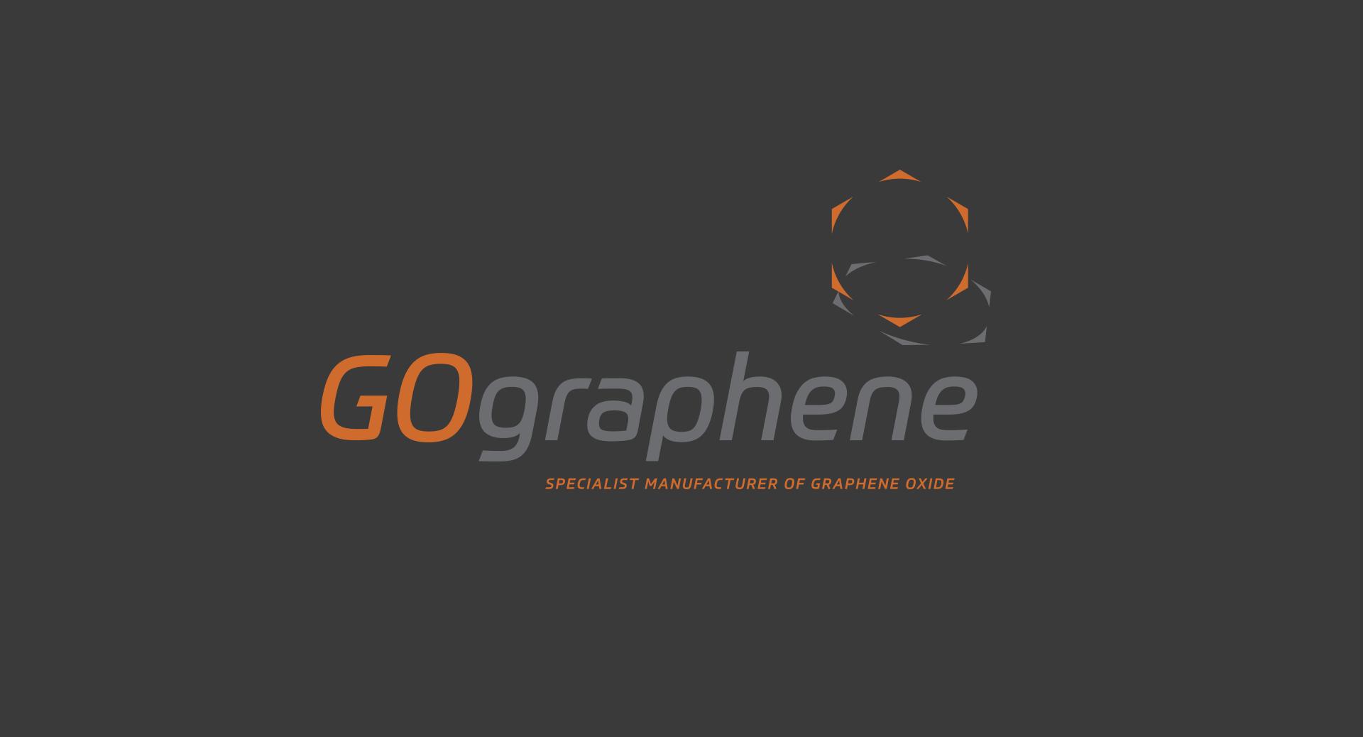go graphene brand