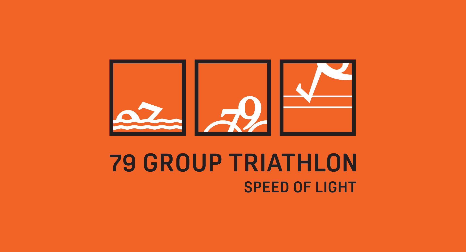 79 group event branding
